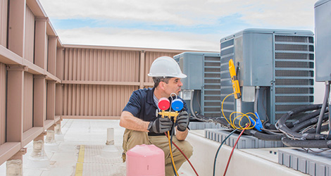 How You Can Choose High-Quality Commercial Refrigeration Repairs Services